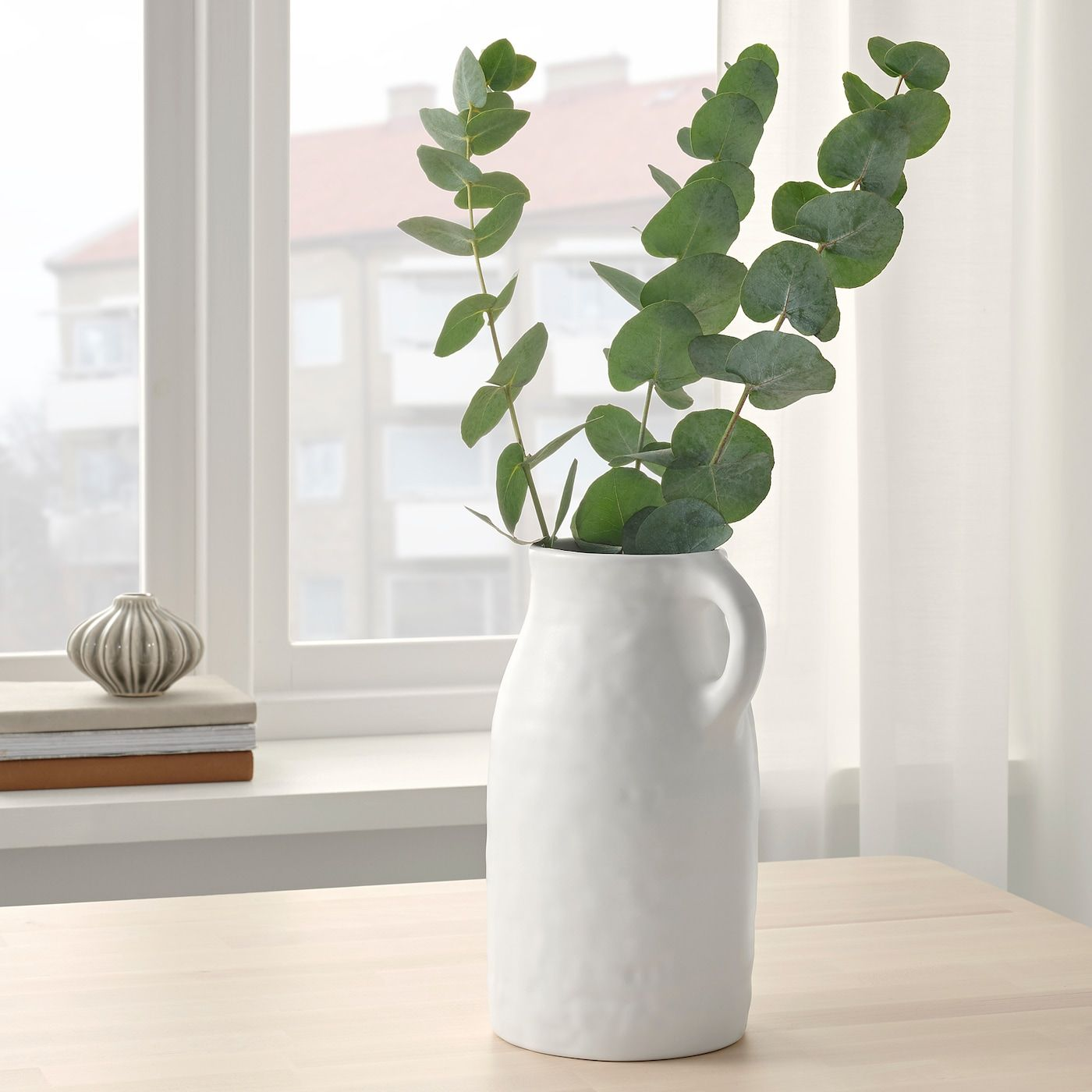 Pin By Kathleen Edison On House In 2021 Ikea Vases Vase Scandinavian Vases