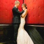 Project Bridal Style - Stephanie - Solutions BridalSolutions Bridal