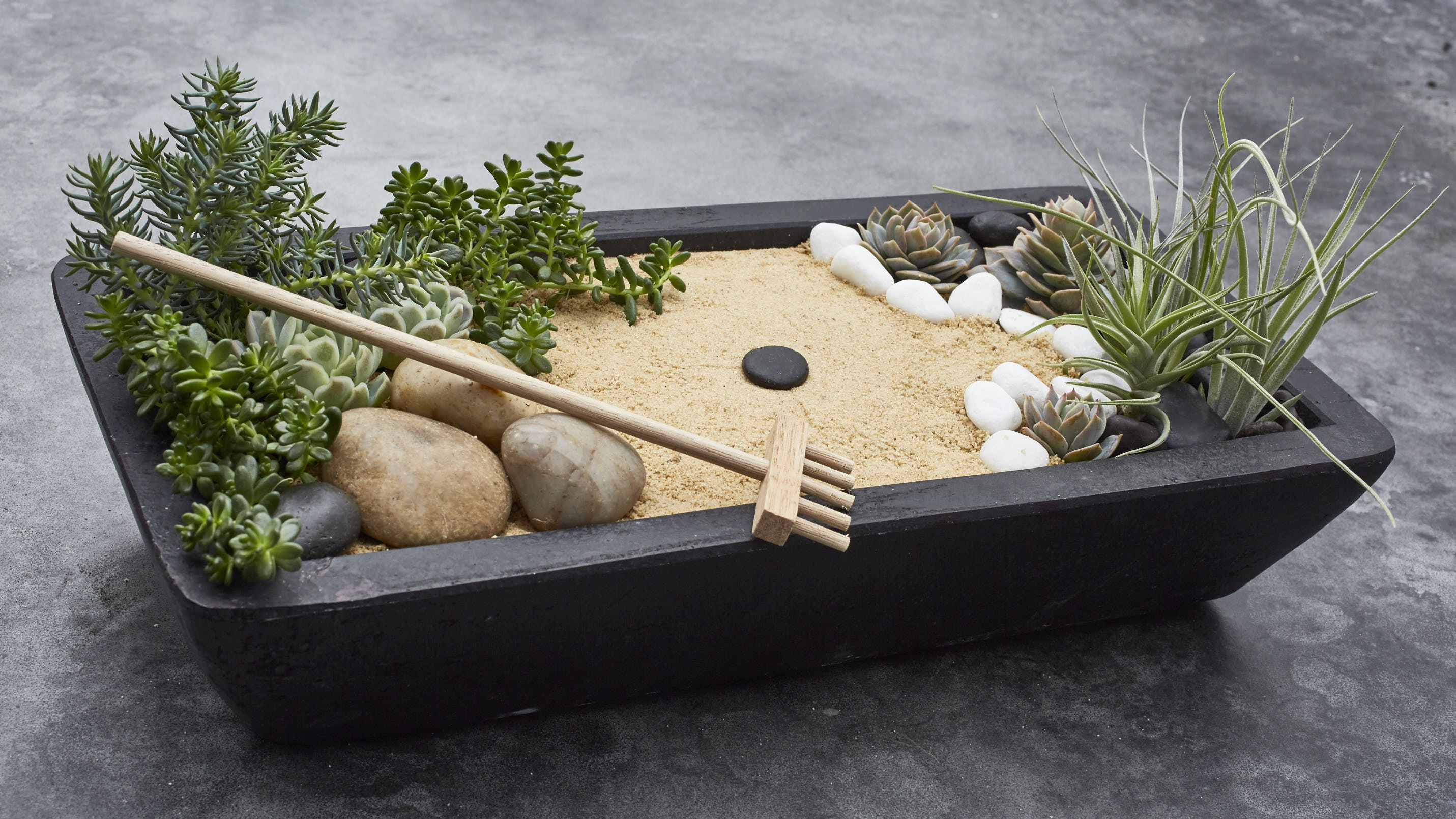 21 Beautiful Zen Garden Ideas 2019 Zengarden Miniature Backyard Diy Landscape Zen Garden Diy Mini Zen Garden Miniature Zen Garden
