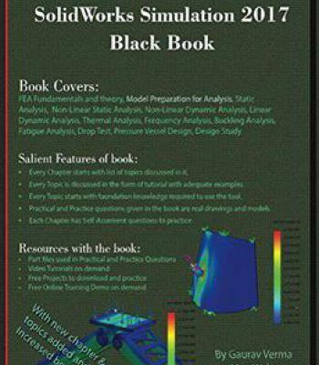 Java 2 Programming Black Book Pdf 12 Ricasdizers Inspired By