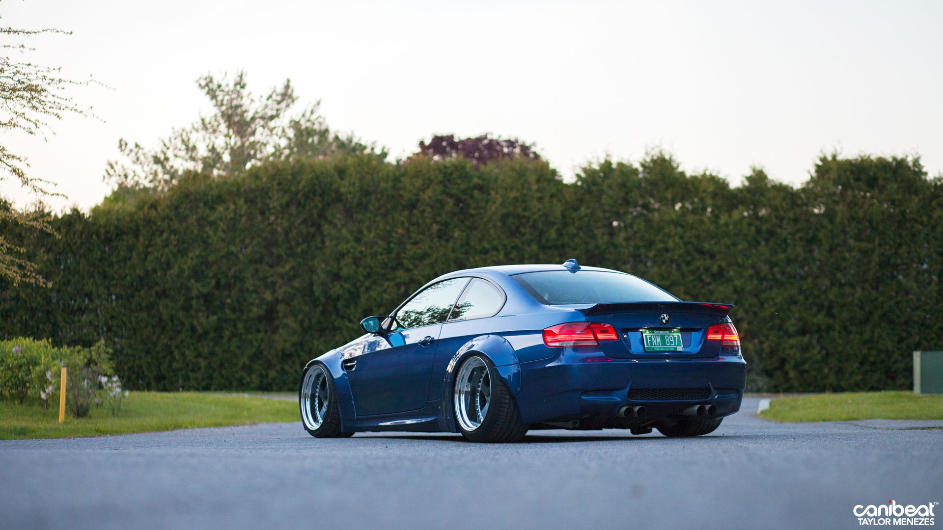BMW 335i XDrive  Stanced Cars  Pinterest  BMW and Cars