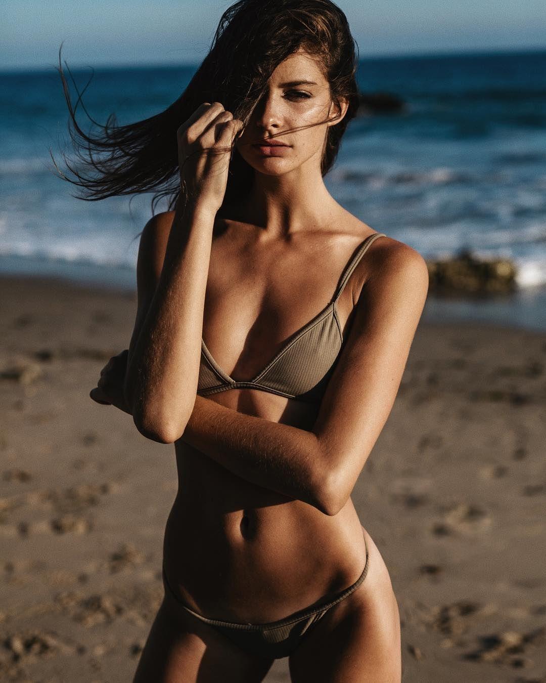Hot Hannah Gantt nude (67 pics), Pussy