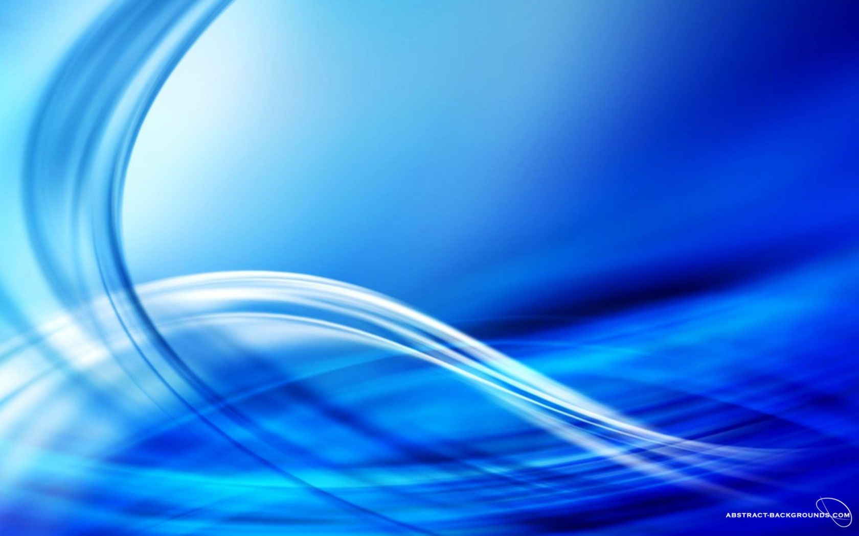 Blue Cool Abstract Backgrounds Free Wallpaper 絵の練習 絵