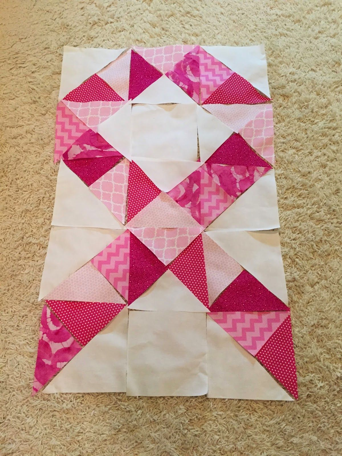 Leslie S Farm Fresh Quilts Ribbon Quilt Ribbon Quilt Quilts Barn Quilt Patterns