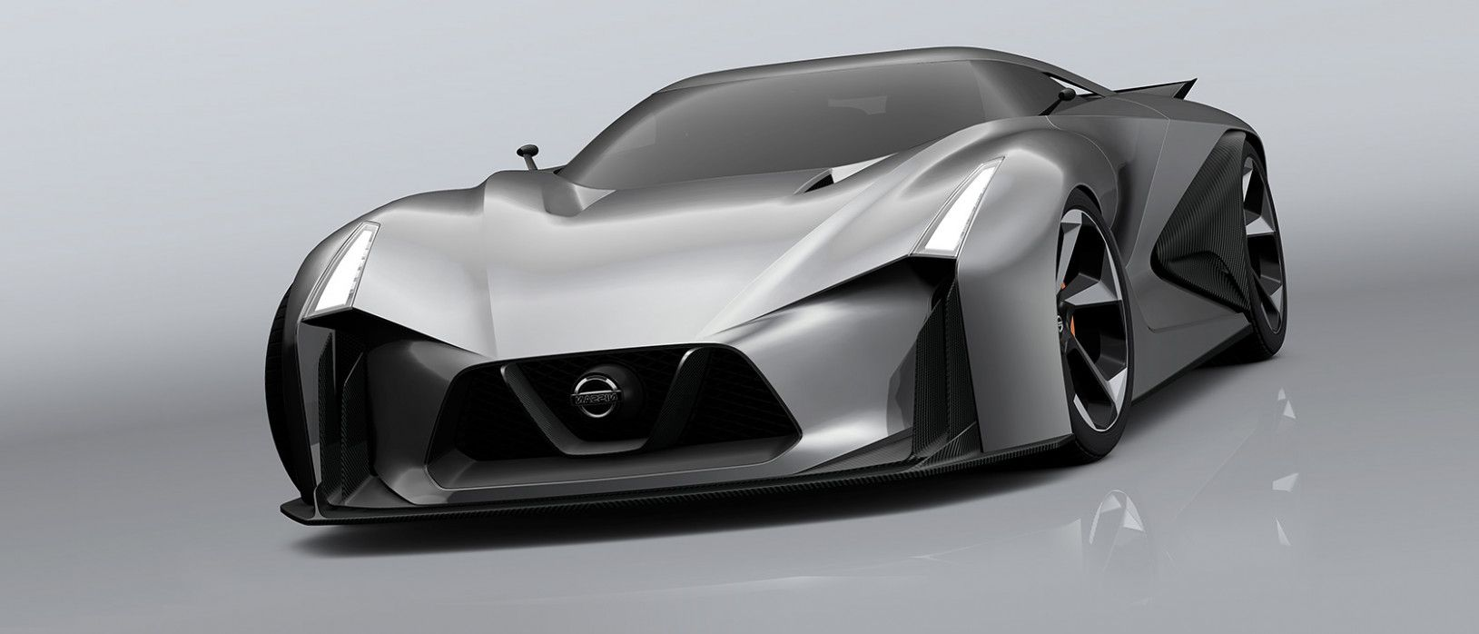 Simple Guidance For You In Nissan Turismo 2020 Nissan Turismo Concept Cars