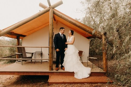 Best and Affordable Rustic barn wedding venues in Southern ...