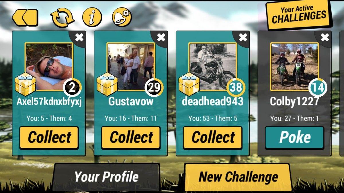 Mad Skills Motocross 2 Full Version Apk Download Download Mad