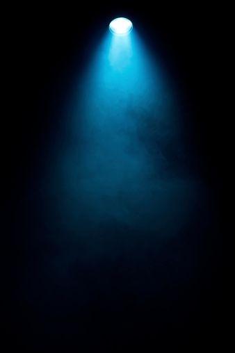 Stage Light Light Background Images Blur Background Photography Dark Background Wallpaper