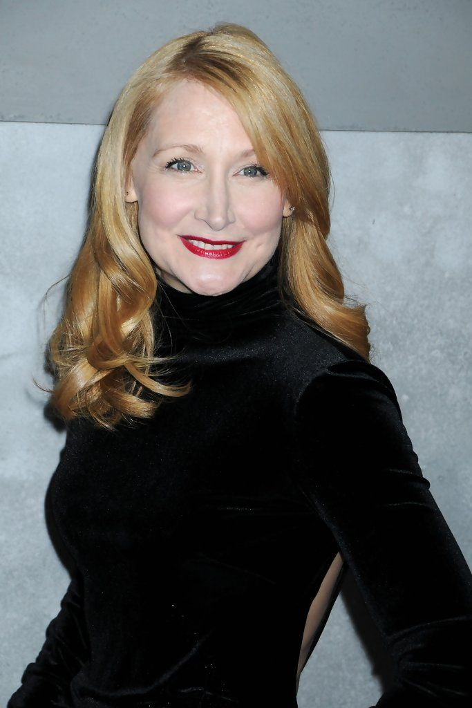 patricia clarkson images - 683×1024
