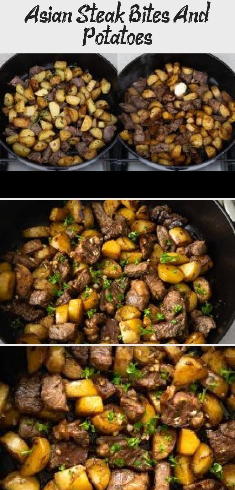 cooking tips cooking tips cooking tips cooking tips tips  hacks tips and tricks tips baking tips basic tips cake tips cheat sheets tips chicken tips design tips eggs tips...