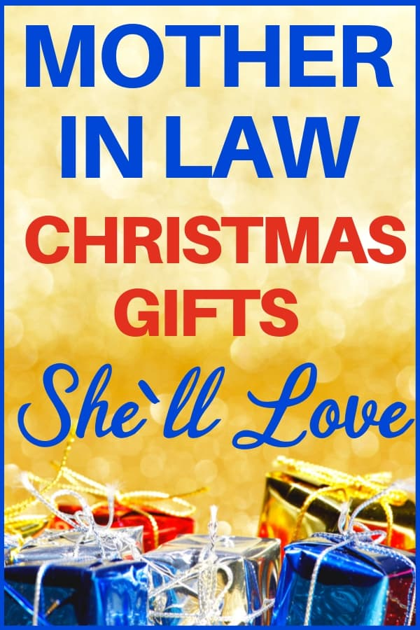 400 What To Get Your Mother In Law For Christmas Ideas In 2020 Gifts Favorite Daughter Christmas Gifts