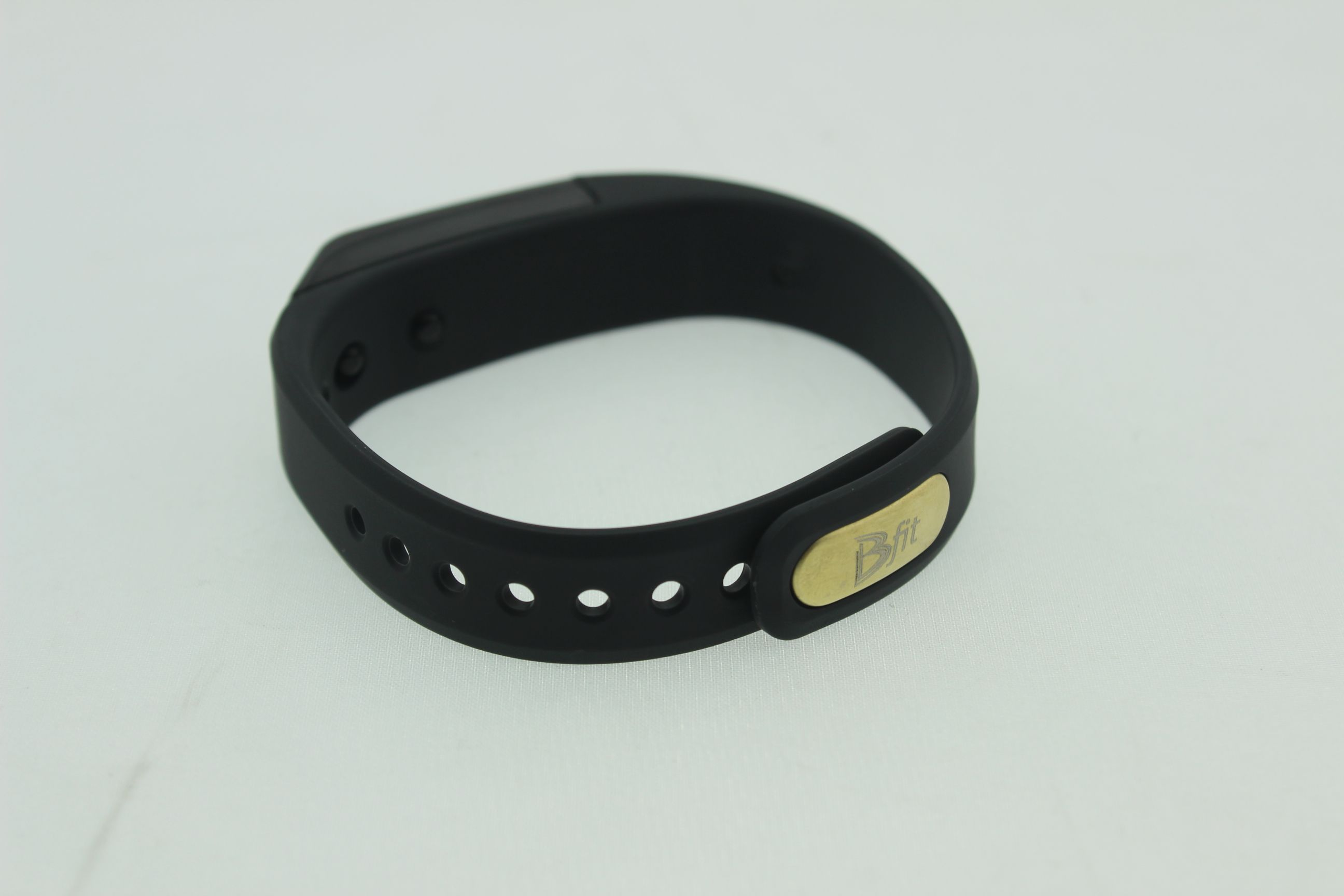 Bfit Smart Fitness Band From Bebalanced Energy Latest And Greatest Fitness Watches For Women Band Workout Fitness Bracelet