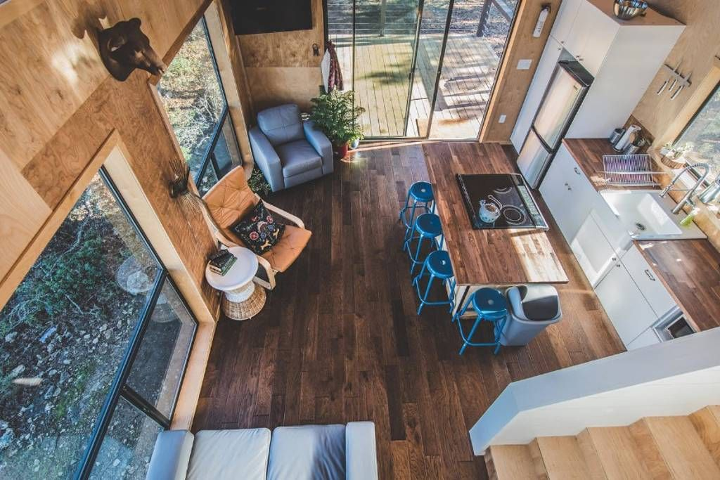 3 modern cabins and amazing rustic barn venue cabins