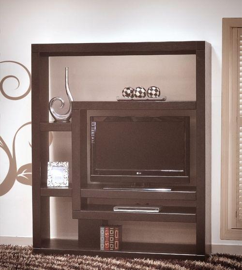 Gala dise o en muebles cat logo muebles pinterest for Disenos de muebles de tv