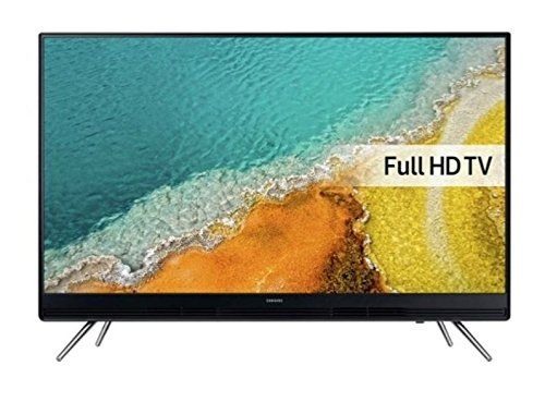 Samsung Ue32k5100 32 Inch 1080p Full Hd Tv With Images Smart Tv Samsung Televisions Lcd Television