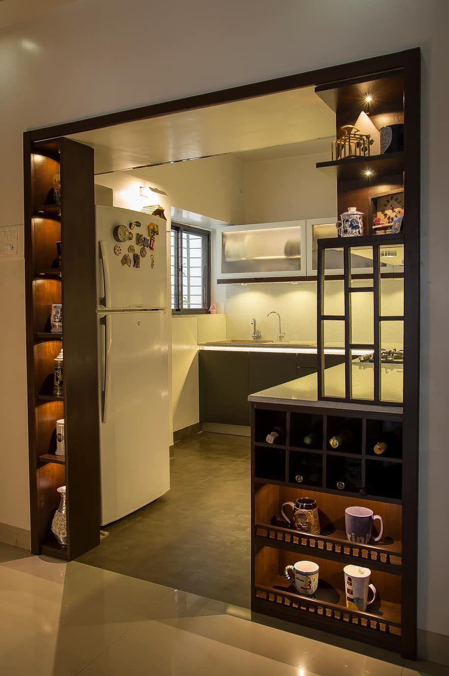 Kitchen design ideas, inspiration & pictures   hom