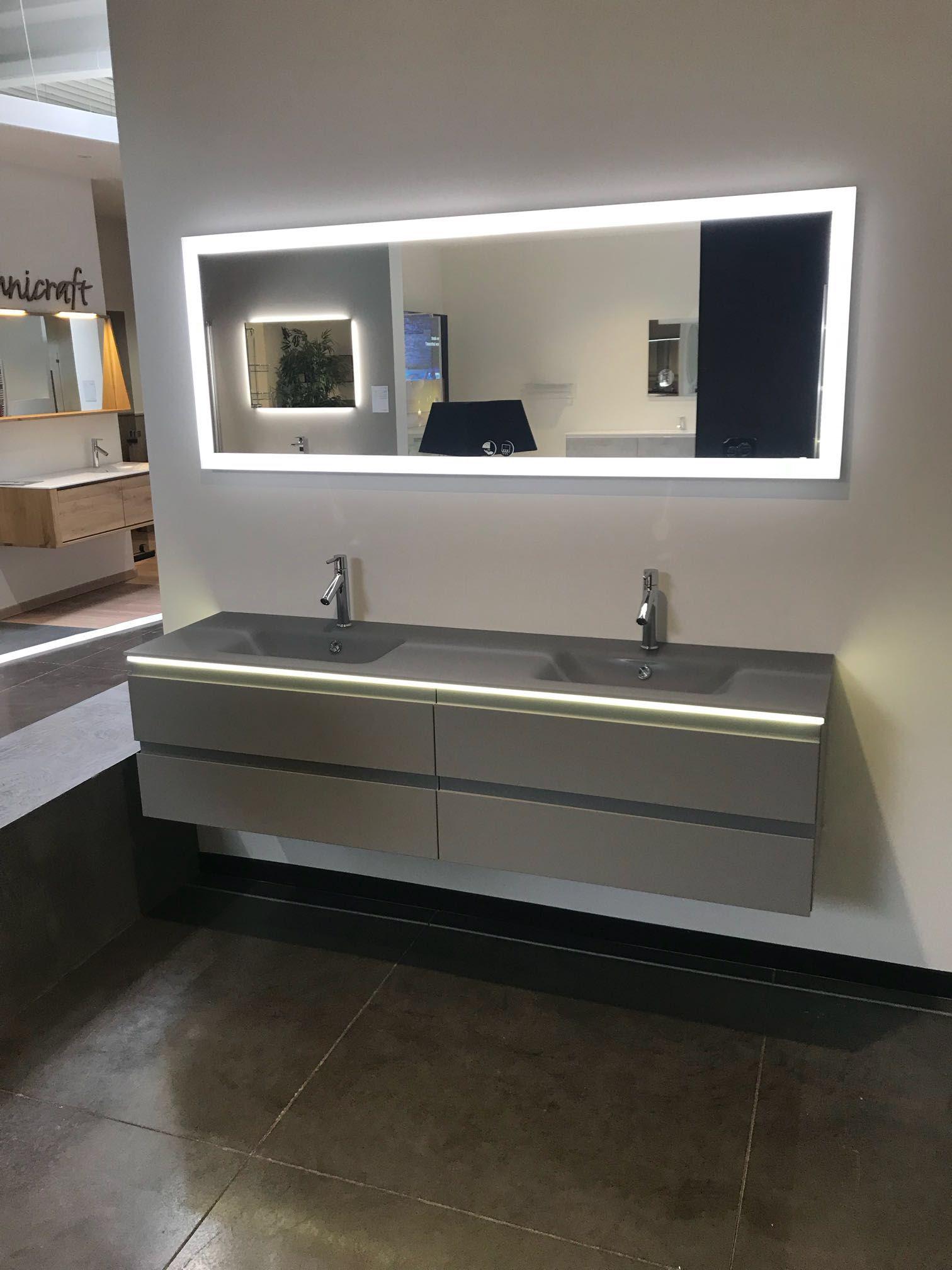 Salle De Bain Halo Épinglé par connie sur goodies to make en 2020 | meuble