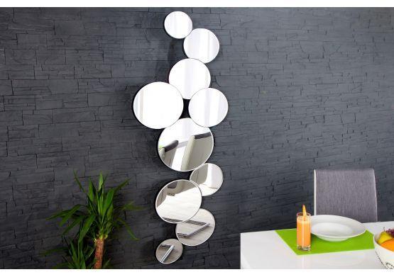 miroir design ridando - Miroir Design
