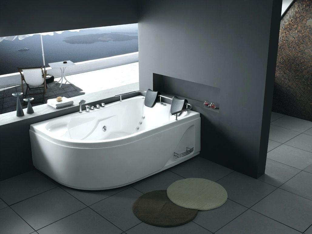 Whirlpool Bathtubs For Two Soaking Tub For Two Spa Bathtubs For Two Impressive Indoor Whirlpool Tubs Massage Bathtu Whirlpool Bathtub Whirlpool Tub Soaking Tub