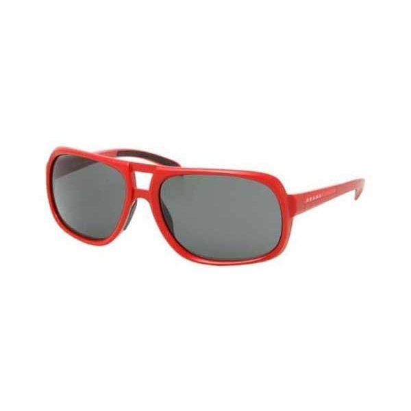 Prada Sunglasses PS06LS ZVI1A1