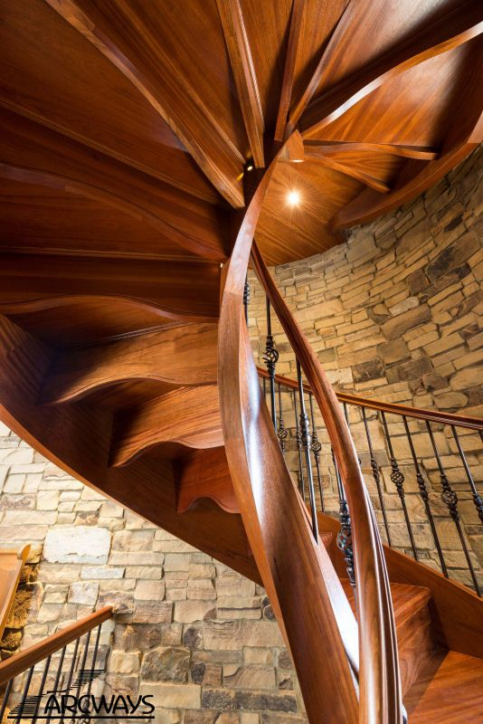 Spiral Stairs Spiral Staircases Custom Spiral Staircase Spiral Stairs Spiral Staircase Stairs