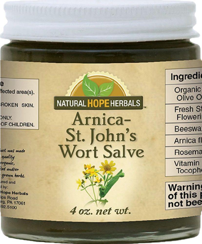 Arnica home o medicine for sexual health