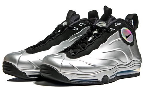 d0aa9ce61317 nike 90s basketball shoes - Google Search