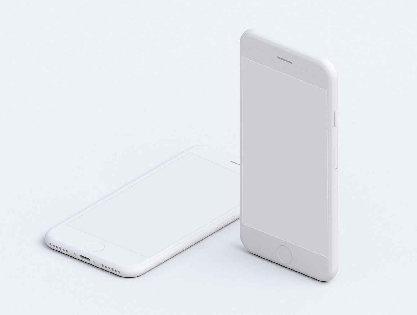 9 Free Psd Hi Res Iphone Mockups Simply Put Simple Mockups Is A Stunning Set Of 9 4k Resolution Iphone Mockups Give Iphone Mockup Mobile Mockup Mockup Design