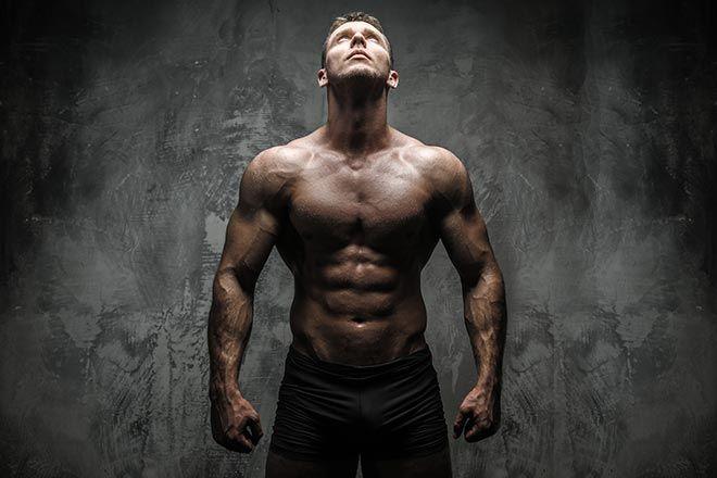 Programme nutrition prise de masse espace musculation for Programme de musculation