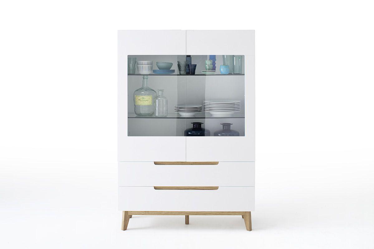New York Ny Dressers For Sale Modern Dresser Furniture