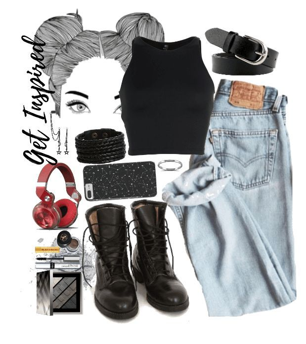 Nervous school | Edgy school outfits, Fashion, Nerdy outfits