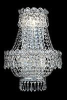 Show products in category Elegant Lighting 1900W12SC/RC Wall Sconces Century