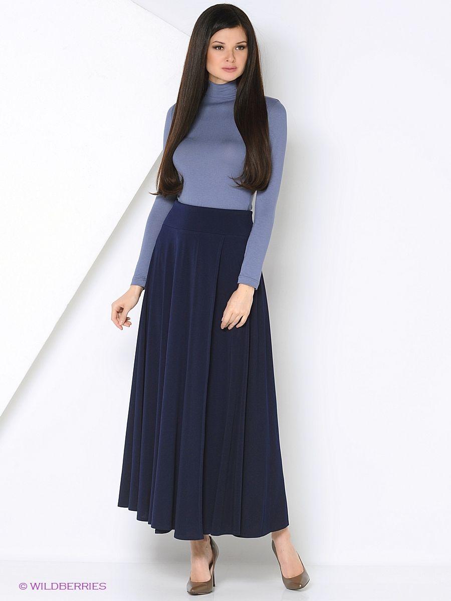 Купить юбку alina assi