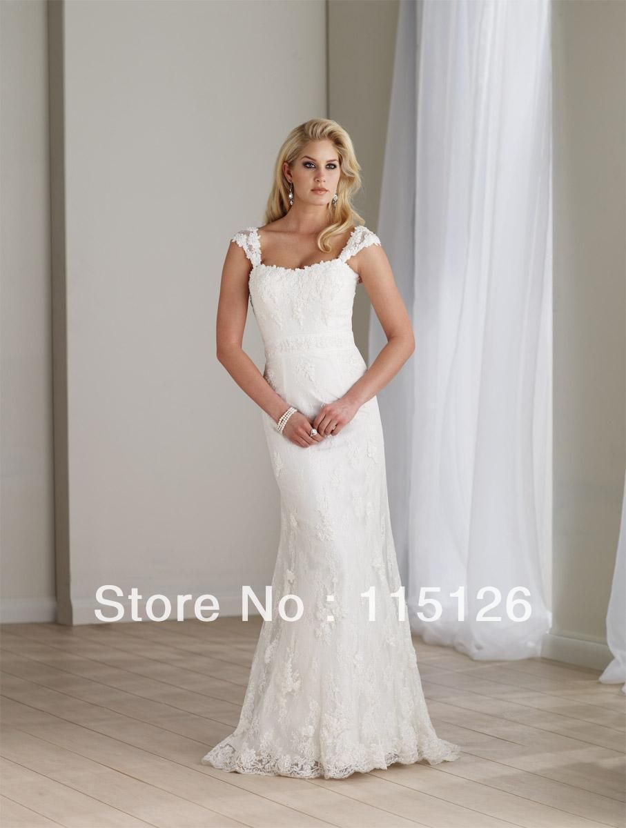 Cheap Gown Ball Buy Quality Gown Formal Directly From China Gown Bridal Suppliers Jh10835 S 2nd Marriage Wedding Dress Elegant Wedding Dress Wedding Dresses