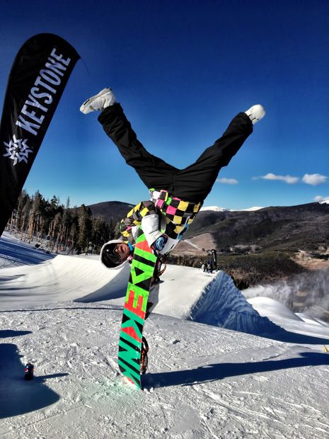 Snowboarding Tricks Google Search Snowboard