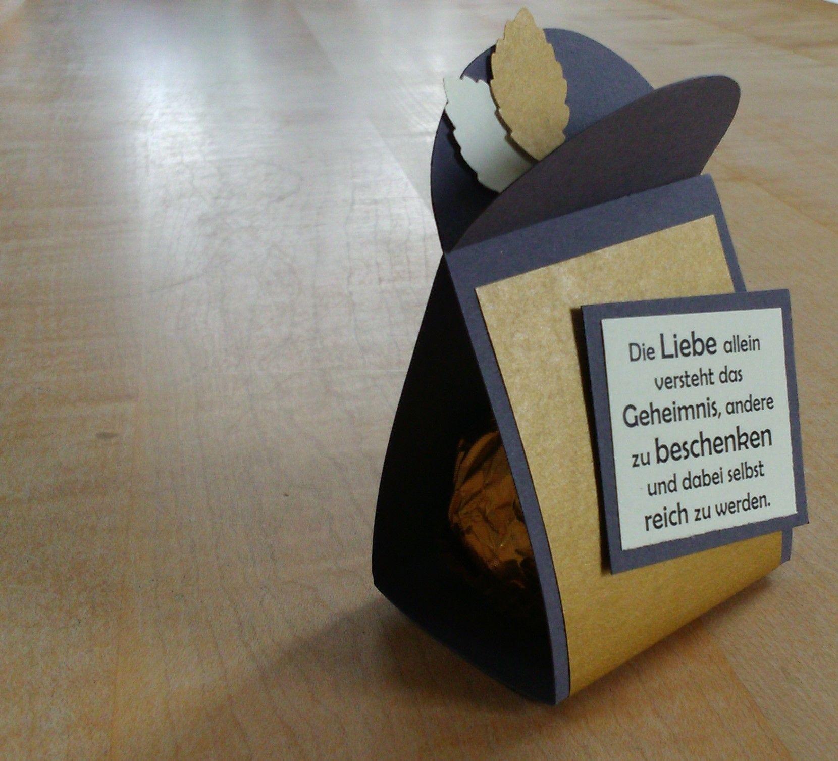 1000+ ideas about glückwünsche zur goldenen hochzeit on pinterest