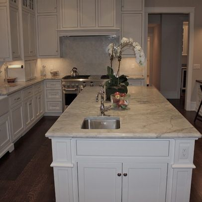 super white quartzite countertops bathroom best 25 white granite ideas on 924