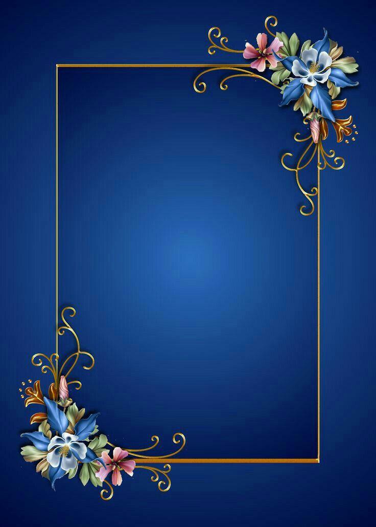 Pin by novita faradillah on frame backgrounds