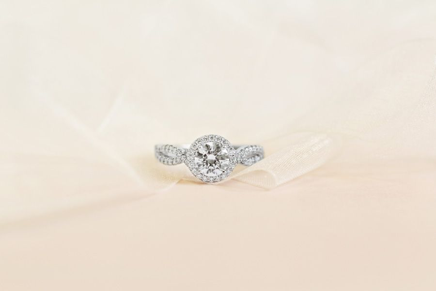 Engagement Ring Shopping Tips With Ritani Engagement Rings Wedding Rings Engagement