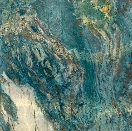 Related Image Natural Stone Countertops Green Granite Countertops Green Granite