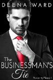 Free Kindle Book -  [Literature & Fiction][Free] The Businessman's Tie (The Power to Please Book 1)