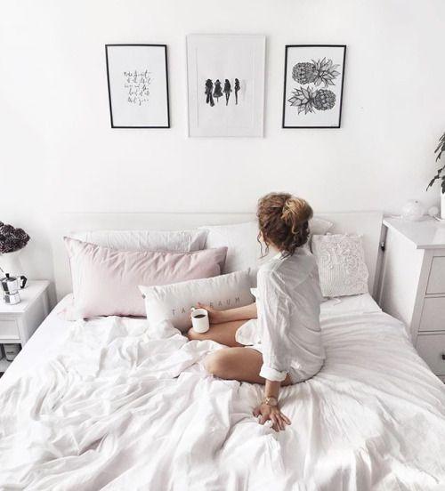 The Best Minimalist Modern Master Bedroom Design 61 Ideas Inspirations: Bedroom Inspiration, Decor