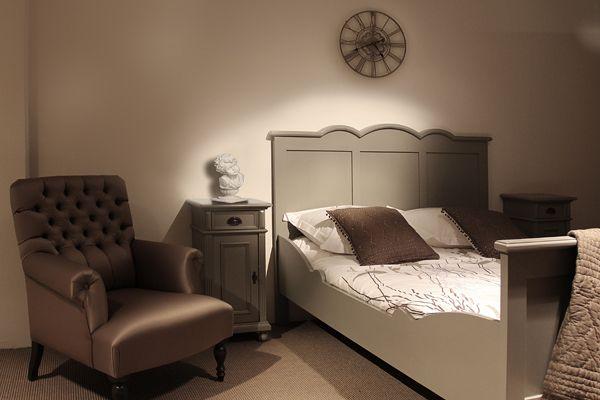 Bv Meubel Gouda : Welkom bij beve meubel gouda zuid holland decorate {bedrooms