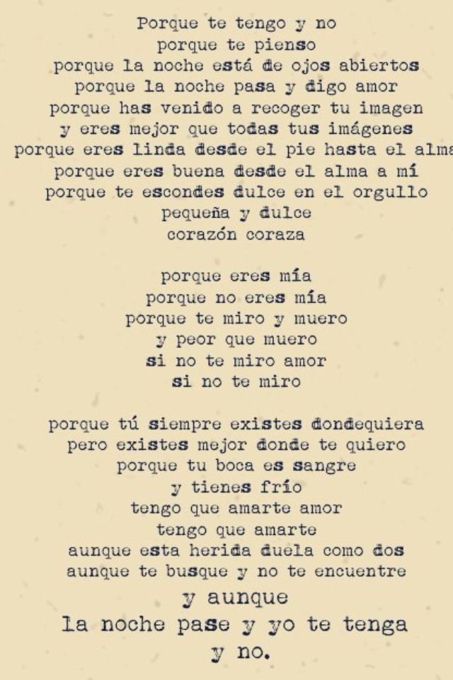 Mario Benedetti Libros Pinterest Poem Frases And Spanish Quotes