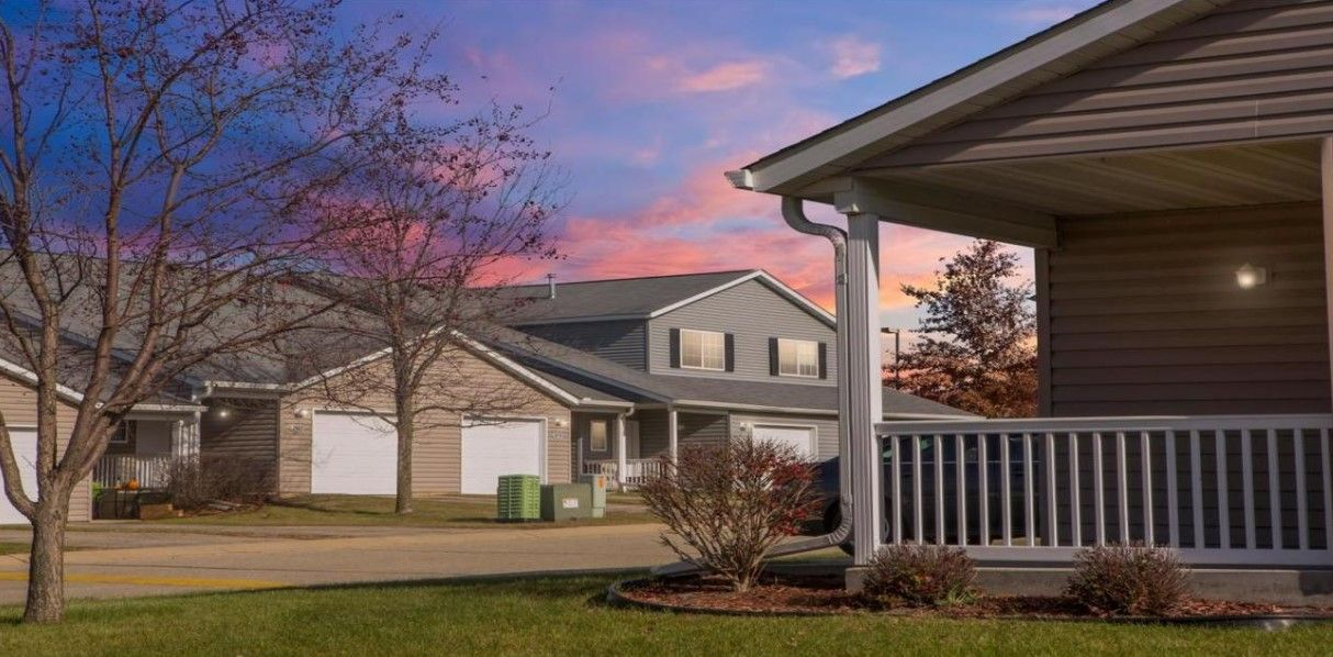 Houses For Rent Mn Renting a house, Zillow homes for
