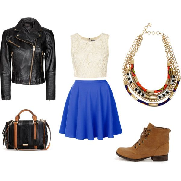 """""""fall/winter 5"""" by njgirl92 on Polyvore"""
