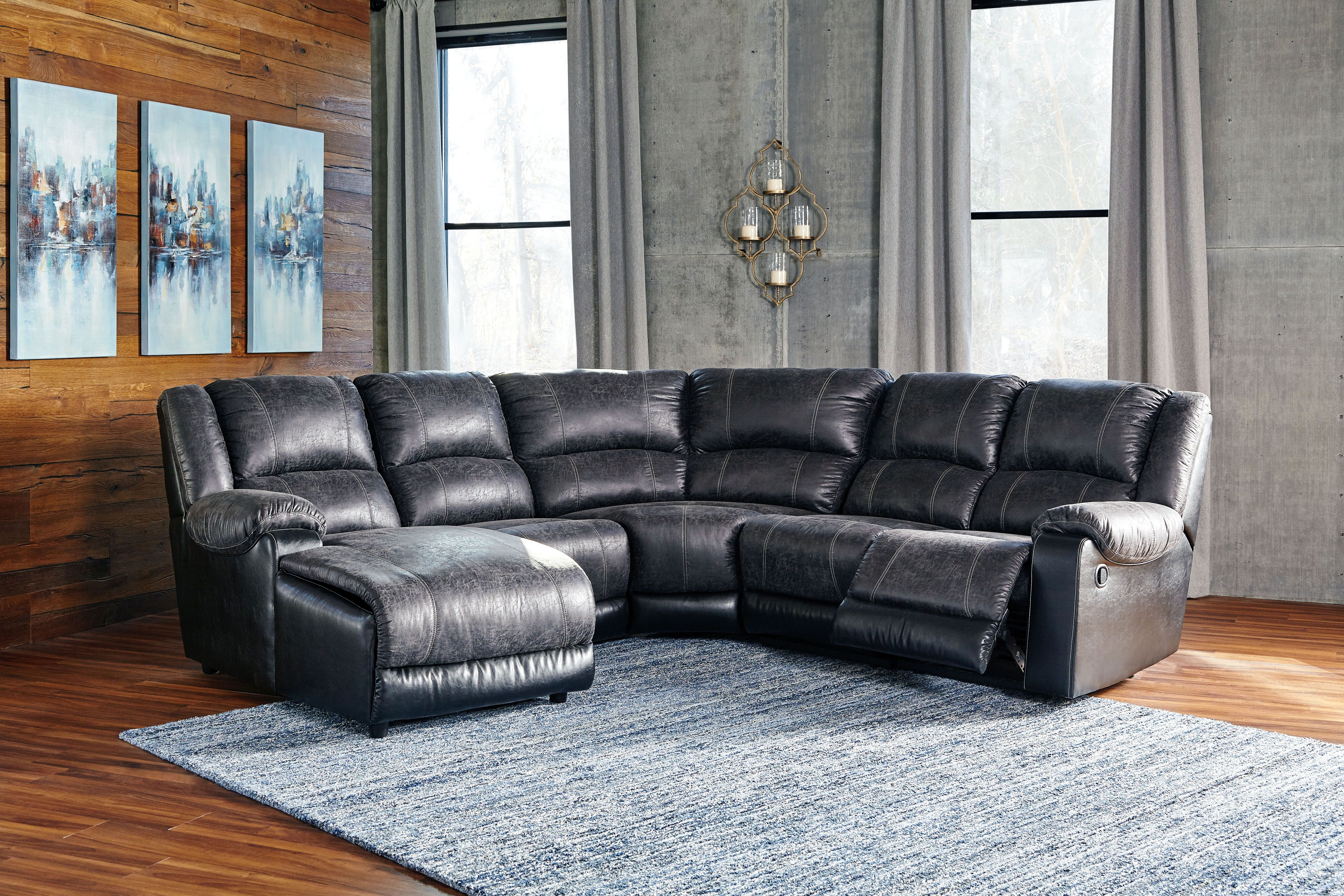 Fabulous Neutral Sectional Couches Cheap Used On This Favorite Site Beatyapartments Chair Design Images Beatyapartmentscom