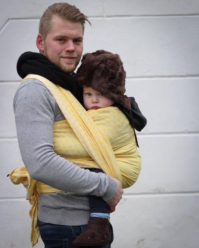 Yaro Basket Woven Wrap - Yellow - Carry My Baby. Yaro Basket emerald 4b5ef9bd7c8