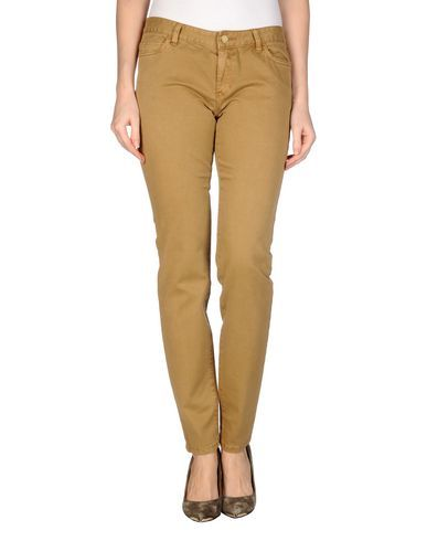 MICHAEL MICHAEL KORS Casual Pants. #michaelmichaelkors #cloth #dress #top #skirt #pant #coat #jacket #jecket #beachwear #