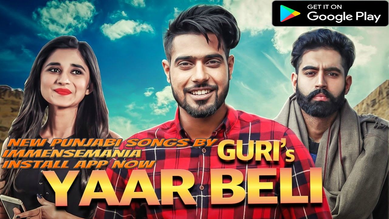 A Unique App Of New Punjabi Songs With Large Collection Of Bhangra Songs And Very Well Categories Of Punjabi Singers Songs Bhangra Song Playlist
